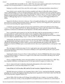 law-bulletin-howe (1)_Page_2