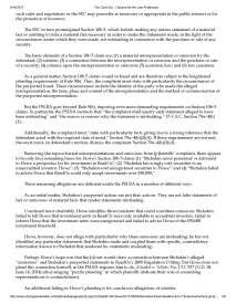 law-bulletin-howe (1)_Page_3